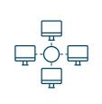 Fjernstyring og overvåking av datasystemer