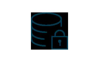 Databeskyttelse