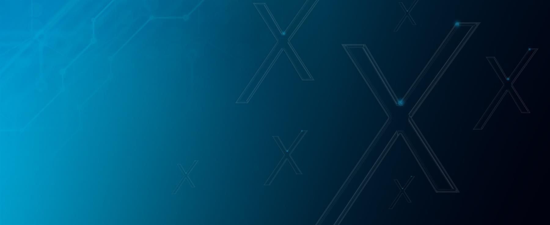OneXafe datalagring og backup